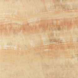 Tubądzin By Maciej Zień MONACO - Mirabeau 1A 59,8x59,8