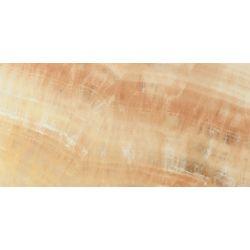 Tubądzin By Maciej Zień MONACO - Mirabeau 1B 29,8x59,8
