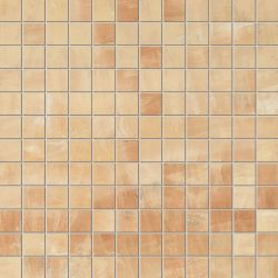 Tubądzin By Maciej Zień MONACO - Mozaika podłogowa Mirabeau 29,8x29,8