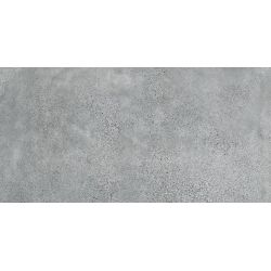 Tubądzin By Maciej Zień GRAND BEAUTY - Terrazzo grey MAT 239,8x119,8