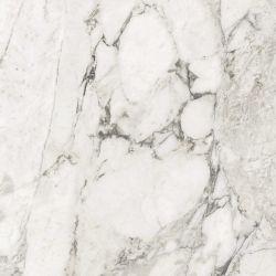 Marazzi Grande Marble Look Calacatta Extra LUX M2AJ - 120x120