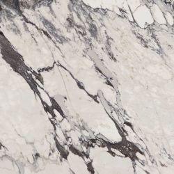 Marazzi Grande Marble Look Capraia LUX M2AK - 120x120