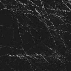 Marazzi Grande Marble Look Elegant Black LUX M11Q - 120x120