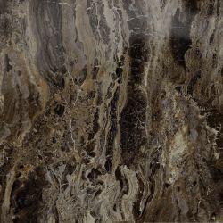 Marazzi Grande Marble Look Frappucino LUX M0G3 - 120x120