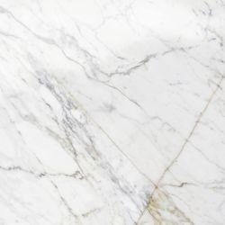 Marazzi Grande Marble Look Golden White LUX M8AF - 120x120