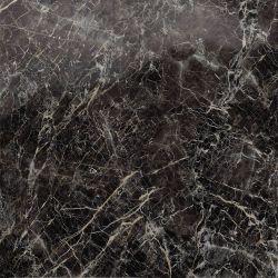 Marazzi Grande Marble Look Saint Laurent LUX M0G4 - 120x120