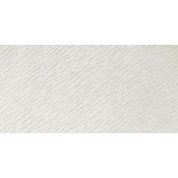 Piemme Unique Silk Iced Levigato Rect. 30x60