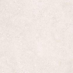 Dell'Arte Marsia White Lappato 60x60