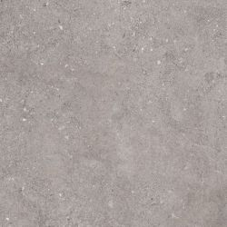 Dell'Arte Marsia Grey Lappato 60x60