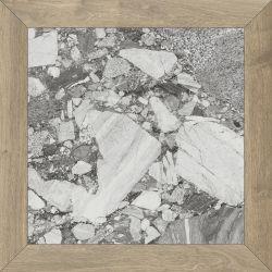 Fanal Heritage Losanga Stone White 90x90