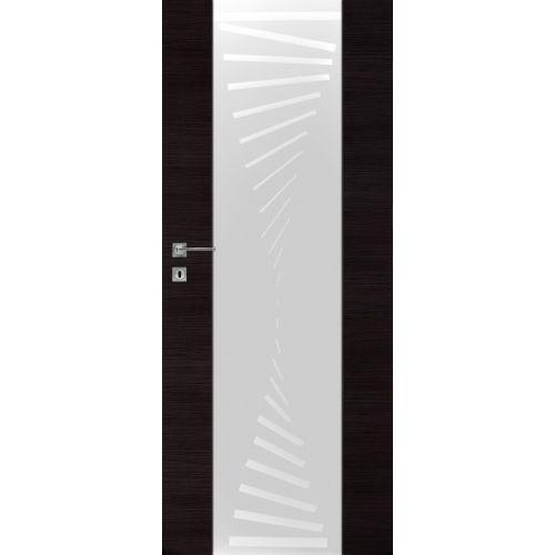 Skrzydło drzwiowe VERTO A4