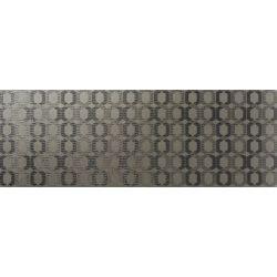 Fanal Pearl Chain Grey 31,6x90
