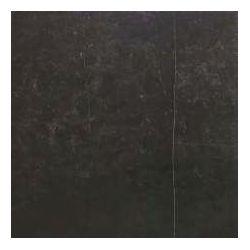 Venis MAGMA BLACK 80x80