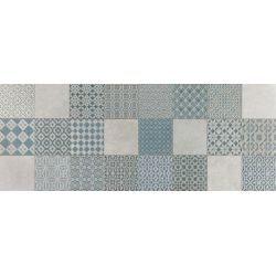 Porcelanosa Marbella Blue 45x120