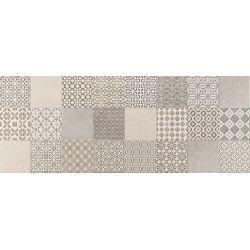Porcelanosa Marbella Stone 45x120