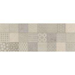 Porcelanosa DECO MOSA-RIVER 45x120