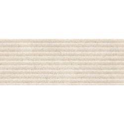 Porcelanosa MOMBASA PRADA CALIZA 45x120