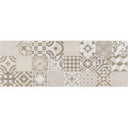 Porcelanosa TOSCANA DECO 45x120