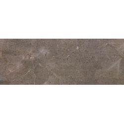 Porcelanosa MILANO GRAFITO 45x120