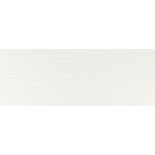 Porcelanosa STRIPE MATT 45x120