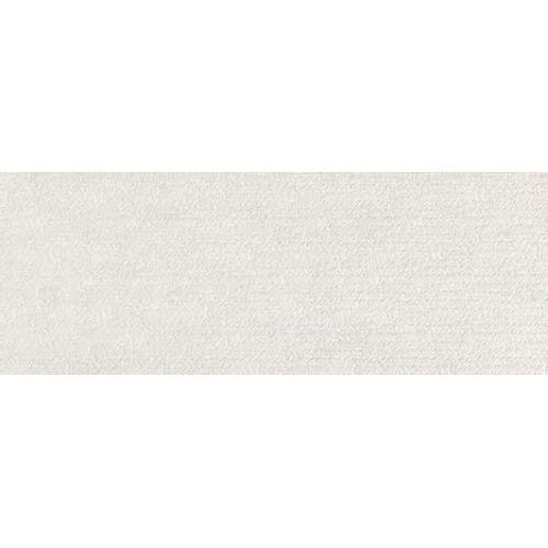 Porcelanosa CAPRI BONE 45x120