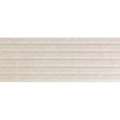 Porcelanosa CAPRI LINEAL STONE 45x120