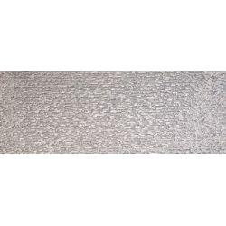 Porcelanosa COLUMBIA SILVER 45x120