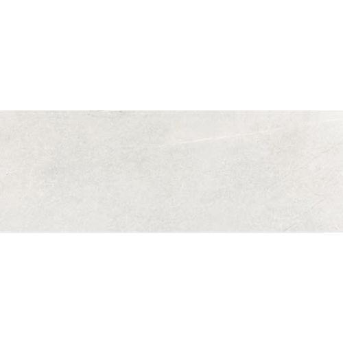 Porcelanosa BOSTON BONE 31,6x90