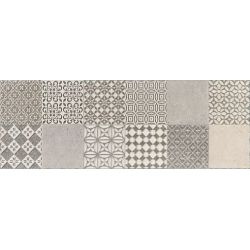 Porcelanosa MARBELLA STONE 31,6x90