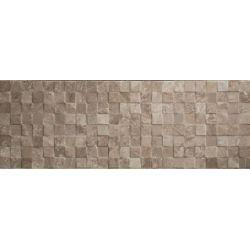 Porcelanosa MOSAICO RECIFE GRIS 31,6x90