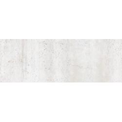 Porcelanosa SENA CALIZA 31,6x90