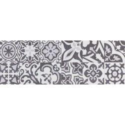 Porcelanosa BARCELONA E 31,6x90
