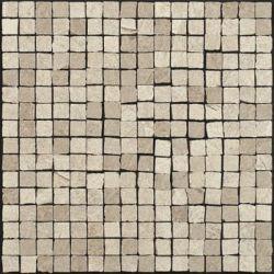 Imola Mozaika X-Rock Beige MK.X-ROCK 30B 30x30
