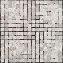Imola Mozaika X-Rock White MK.X-ROCK 30W 30x30