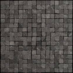 Imola Mozaika X-Rock Grey MK.X-ROCK 30N 30x30