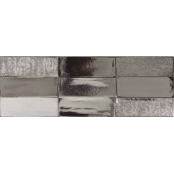 Porcelanosa RETRO STUDIO METAL 31,6x90