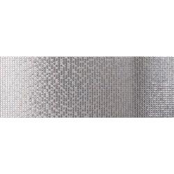 Porcelanosa BOMBAY SILVER 31,6x90
