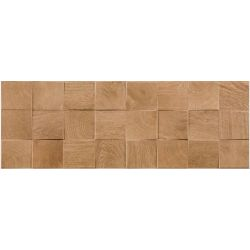 Porcelanosa TACO OXFORD NATURAL 31,6x90