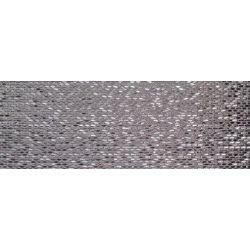 Porcelanosa MADISON PLATA 31,6x90