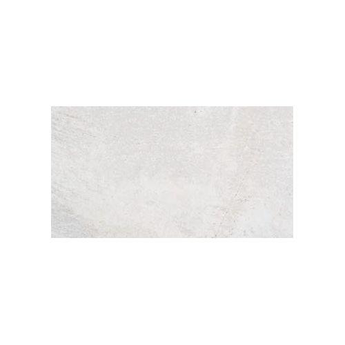Porcelanosa ARIZONA CALIZA 31,6x59,2