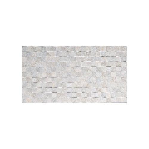 Porcelanosa MOSAICO ARIZONA CALIZA 31,6x59,2