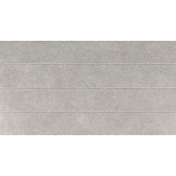 Porcelanosa SPIGA BOTTEGA ACERO 31,6x59,2