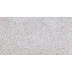 Porcelanosa DOVER ACERO 31,6x59,2