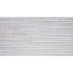 Porcelanosa DOVER MODERN LINE ACERO 31,6x59,2