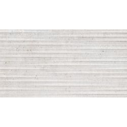 Porcelanosa DOVER MODERN LINE CALIZA 31,6x59,2