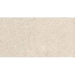 Porcelanosa PRADA CALIZA 31,6x59,2