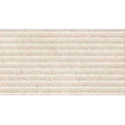 Porcelanosa MOMBASA PRADA CALIZA 31,6x59,2