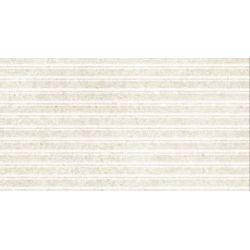Porcelanosa MOMBASA PRADA WHITE 31,6x59,2