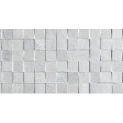 Porcelanosa MOSAICO RODANO ACERO 31,6x59,2
