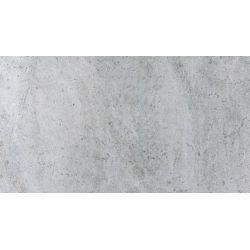 Porcelanosa SENA ACERO 31,6x59,2